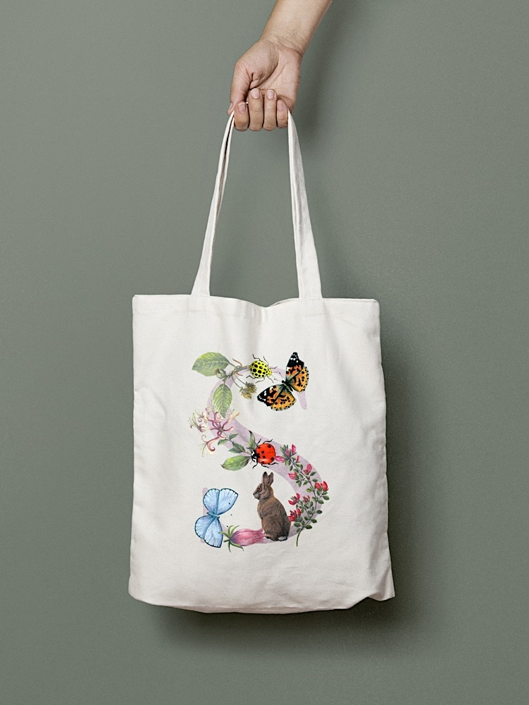 Canvas Tote Bag MockUp 1000px8