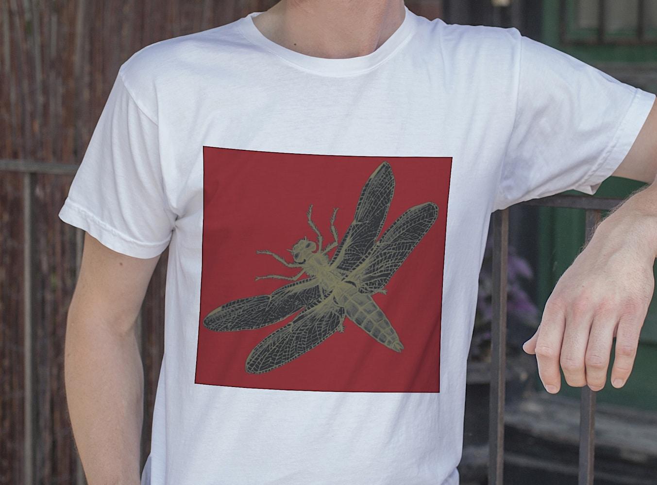 GB Mens Tshirt Mockup 1000px11