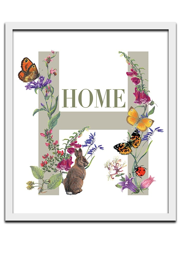 Home 1000px22