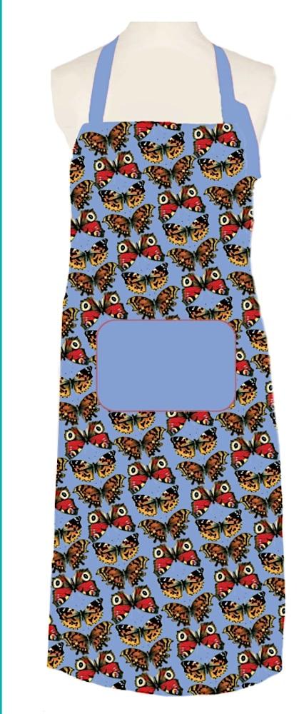apron 1000px1