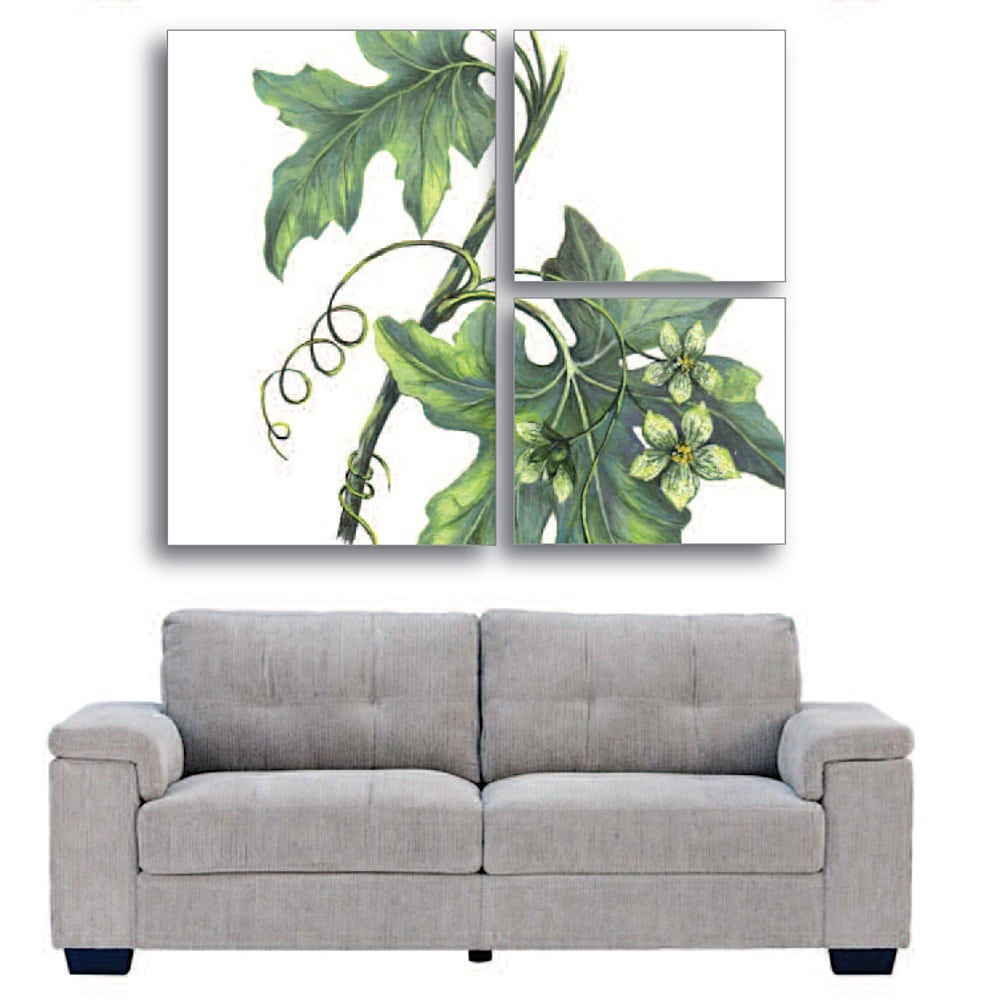 plant and settee 1000px3