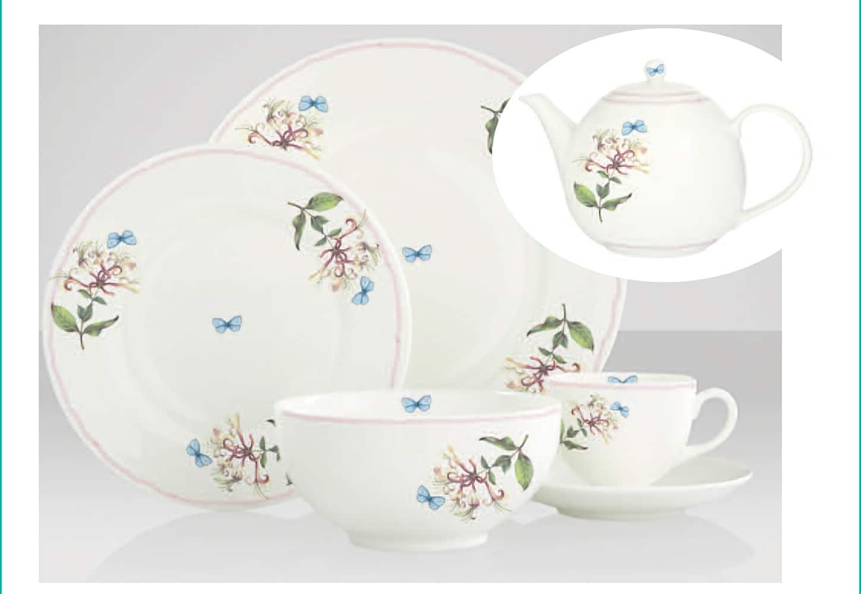 plates cup teapot 1000px12