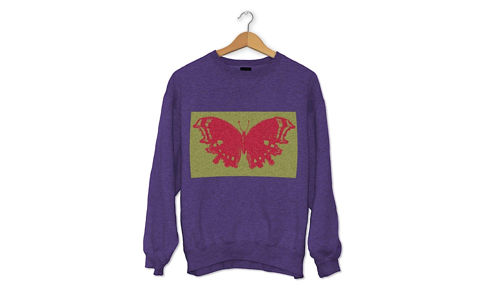 sweatshirt 1000px12