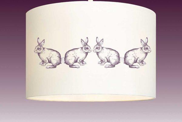 Using British animal wildlife for product design